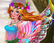 Fairy Rescue and Doctor Care