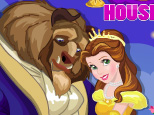 Belle House Makeover