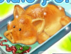 Play Potato Pork