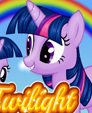 Twilight Sparkle Pregnant